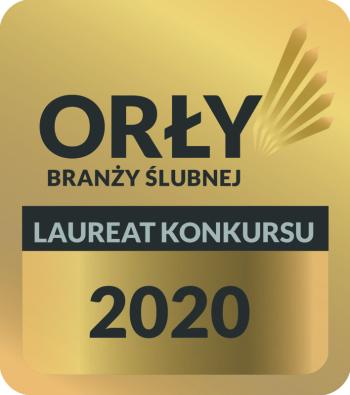 SunShine Band - Laureat Orłów Branży Ślubnej 2020, Zespoły weselne Międzyzdroje