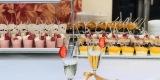 Mobilny bar/ Drinka Bar / Eventy / Barman, wesele, urodziny,, Gdańsk - zdjęcie 6