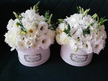Dekoracje ślubne ścianki kwiatowe stoły słodkie candy bary, Wedding planner Wyszogród