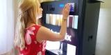 Barmix - Automatyczny Barman NOWOŚĆ   Kolorowe drinki w 15 sekund!, Gdynia - zdjęcie 5