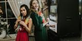 Barmix - Automatyczny Barman NOWOŚĆ   Kolorowe drinki w 15 sekund!, Gdynia - zdjęcie 2