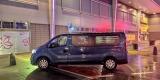 Profesjonalny i bezpieczny transport gości - Nowe samochody - Wygoda, Rybnik - zdjęcie 5