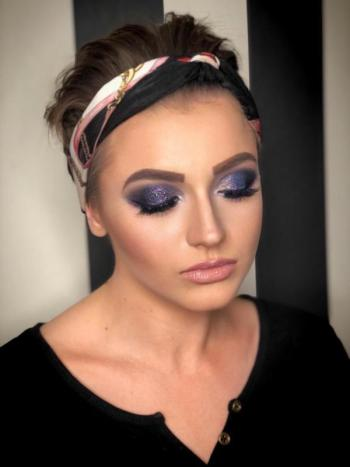 SanRossa Make-up, atrakcyjne pakiety, dojazd bezpłatnie, Makijaż ślubny, uroda Olesno