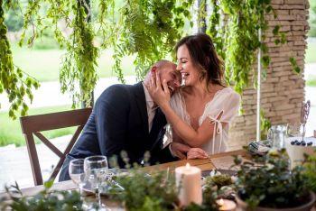 Wesele z Fantazją - organizacja ślubów i wesel, Wedding planner Siedlce