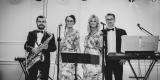 Inspiracja- Profesjonalny Zespół Muzyczny, Inowrocław - zdjęcie 5