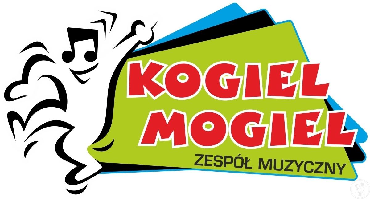 Zespół Muzyczny Kogiel Mogiel - Specjaliści od wesel!!!, Rudniki - zdjęcie 1