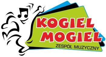 Zespół Muzyczny Kogiel Mogiel - Specjaliści od wesel!!!, Zespoły weselne Oświęcim