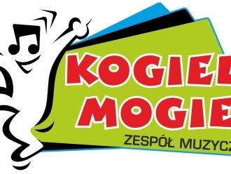 Zespół Muzyczny Kogiel Mogiel - Specjaliści od wesel!!!,  Rudniki