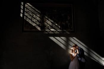 Kurdunowicz Fotografia, Fotograf ślubny, fotografia ślubna Reda
