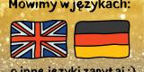 Rustykalna fotobudka na każdą okazje, Gdańsk - zdjęcie 2