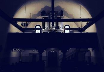 Oprawa muzyczna ślubu w kościele - organista., Oprawa muzyczna ślubu Toruń