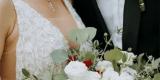 Flowers by love Pracownia Florystyczna-florystka ślubna oraz dekoracje, Lublin - zdjęcie 2