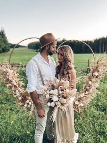White wonder weddings&events; | dekoracja i organizacja ślubów, Dekoracje ślubne Polkowice