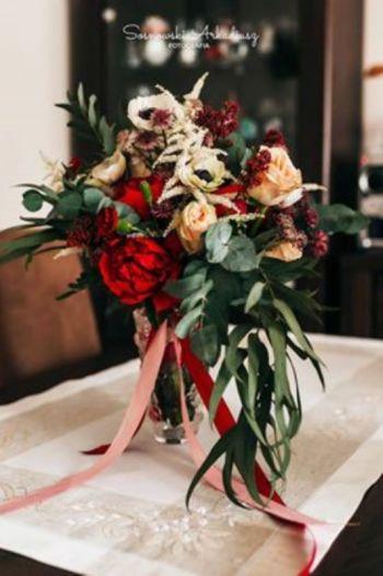 Ślub Pod Klucz  - Planowanie, organizacja i koordynacja dnia ślubu, Wedding planner Tarnów