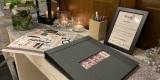 Fotobudka EPIC EVENTS - Studyjna jakość zdjęć - Drewniane gadżety!, Siemianowice Śląskie - zdjęcie 5