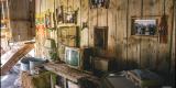 Wesele w stodole (i nie tylko), Horyniec-Zdrój - zdjęcie 5