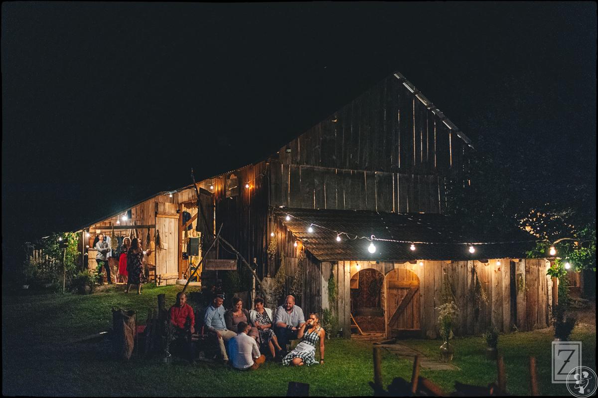 Wesele w stodole (i nie tylko), Horyniec-Zdrój - zdjęcie 1