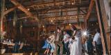 Wesele w stodole (i nie tylko), Horyniec-Zdrój - zdjęcie 4