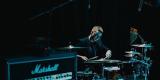 Blonde Band - 100% Muzyki Na Żywo | Nowoczesny Repertuar., Kraków - zdjęcie 7