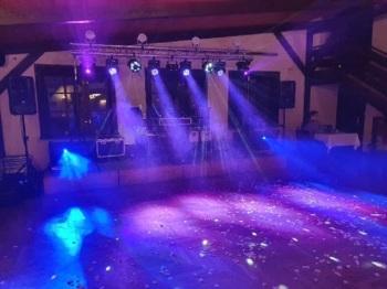 DJ Bogus & DJ Pajus Wodzireje z klasą - Wesele pełne emocji + Akordeon, DJ na wesele Ruciane-Nida