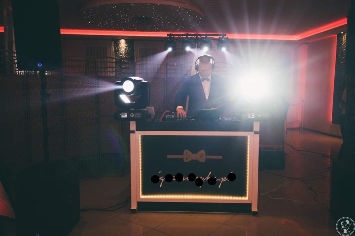 DJ - Wodzirej na Twoje przyjęcie, Hrubieszów - zdjęcie 1