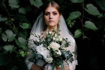 Oryginalne wesele - Fotografia ślubna i Kamerzysta na wesele, Fotograf ślubny, fotografia ślubna Katowice