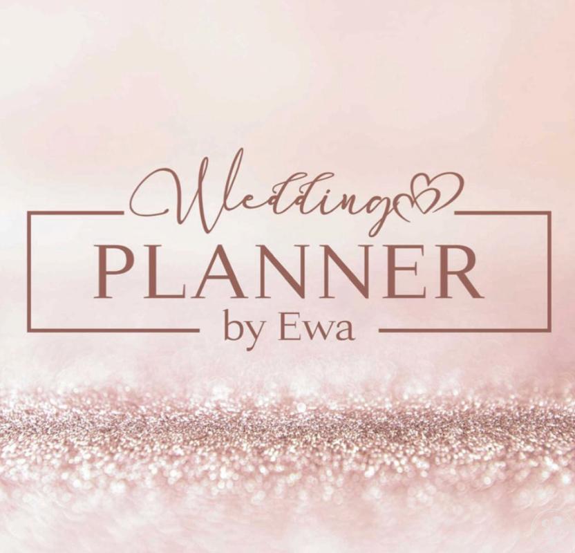 Wedding Planner By Ewa, Wodzisław Śląski - zdjęcie 1