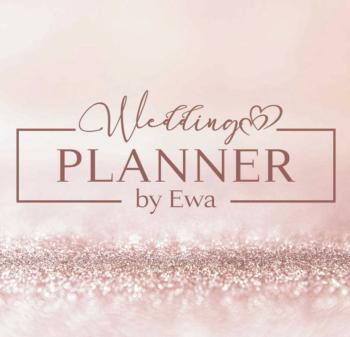 Wedding Planner By Ewa, Wedding planner Toszek