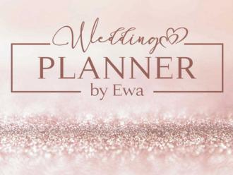 Wedding Planner By Ewa,  Wodzisław Śląski