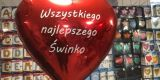 Balon spersonalizowany - balon z nadrukiem od 1 sztuki, Katowice - zdjęcie 3