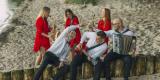 Zespół muzyczny LIVE BAND, Lębork - zdjęcie 2