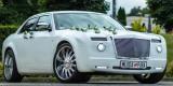 Bentley, Maserati, Jaguar, Phantom, Excalibur. OBSŁUGUJEMY CAŁĄ POLSKĘ, Łódź - zdjęcie 4
