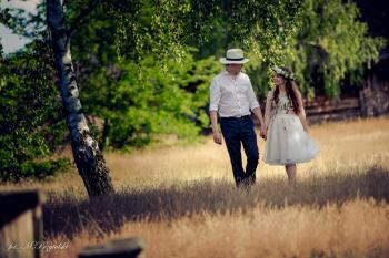EFILMOWO - FILMOWANIE I FOTOGRAFIA, DRON,  FULL HD - 4K, FOTOGRAF, Kamerzysta na wesele Kutno