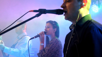 FONIC - zespół muzyczny, Zespoły weselne Rybnik