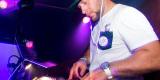 DJ Luca & Wodzirej Alvaro MaxDance - Taniec w Chmurach w cenie !!!, Warszawa - zdjęcie 2