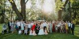 Pap-Art Wedding Photography + Video, Pułtusk - zdjęcie 6