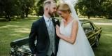 Pap-Art Wedding Photography + Video, Pułtusk - zdjęcie 2