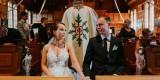 Pap-Art Wedding Photography + Video, Pułtusk - zdjęcie 4