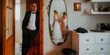 Pap-Art Wedding Photography + Video, Pułtusk - zdjęcie 8