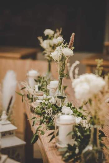 Foto-Decor Kompleksowe dekoracje ślubne, Dekoracje ślubne Cieszyn