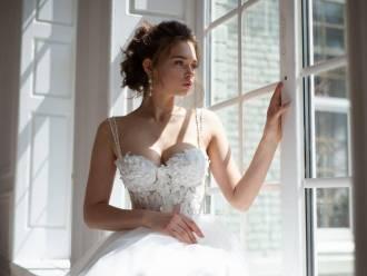 Catherine- Salon Sukien Ślubnych, Salon sukien ślubnych Grajewo