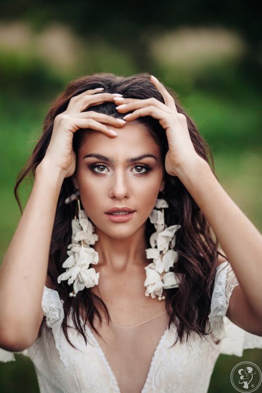 Elite Make Up Mobilny- Profesjonalny makijaż z dojazdem 200-300 zł, Lublin - zdjęcie 1