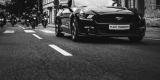 Samochody do ślubu ❤ K&M Dream Cars ❤ Mustang ❤, Bydgoszcz - zdjęcie 4
