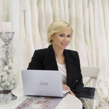 Perfect Wedding, Wedding planner Lądek-Zdrój