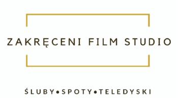 Kamerzysta na ślub i wesele - Zakręceni Film Studio, Kamerzysta na wesele Łazy