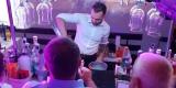 DRINK BAR , BARMAN NA WESELE, BARMANI, POKAZ BARMAŃSKI GRATISY!!!, Tomaszów Mazowiecki - zdjęcie 3
