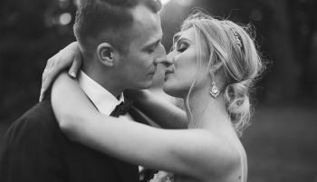 PhotoJezierscy videofilmowanie i fotografia, Kamerzysta na wesele Siedlce