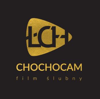 CHOCHOCAM Videofilmowanie Łukasz Chochowski, Kamerzysta na wesele Biała Podlaska