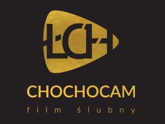 CHOCHOCAM Videofilmowanie Łukasz Chochowski,  Biała Podlaska