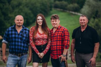 Zespół Muzyczny RELAX, Zespoły weselne Rzeszów